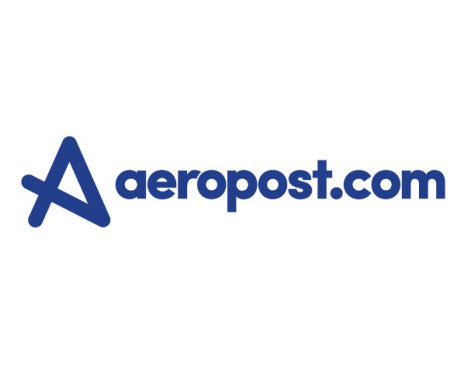 AEROPOST NETWORK S.A.C.