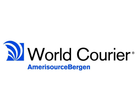 WORLD COURIER DEL PERU S.A.